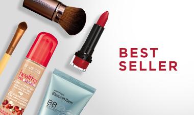 Mb brands bestsellers id