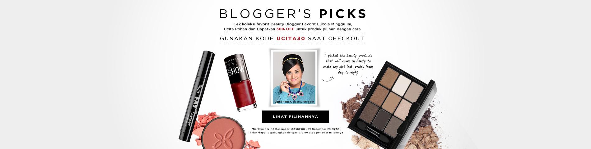 Wk15 14 bloggerspick bb