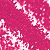 9 Fuchsia