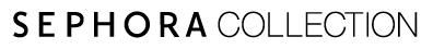 Sephoracollection logo   a7415c3965ef924cd77da5da90ec6d642b4af9a7 1448249704