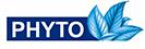 Phyto logo 1024x346