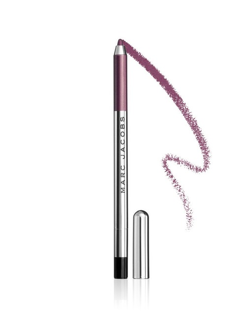 Marc Jacobs Beauty Highliner Gel Crayon JazzBerry 46
