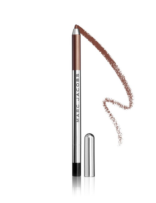 Marc Jacobs Beauty Highliner Gel Crayon Rococoa 48