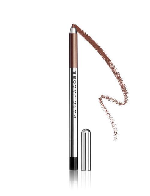 Marc Jacobs Beauty Highliner Gel Crayon Rococoa 48