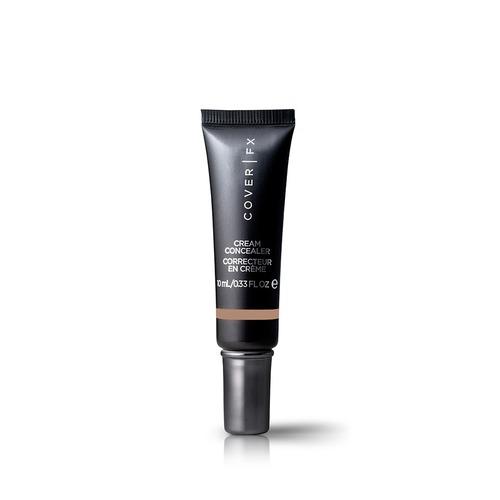 Closeup   cream concealer g medium