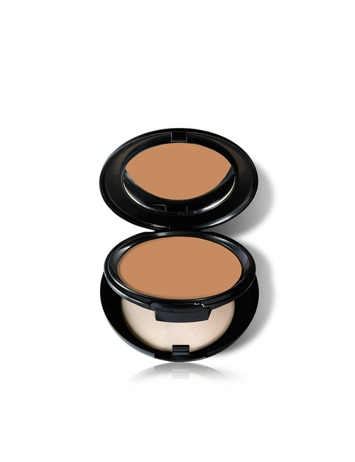 COVER FX Pressed Mineral Foundation G80