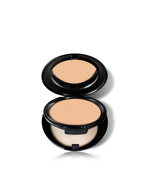 COVER FX Pressed Mineral Foundation G20