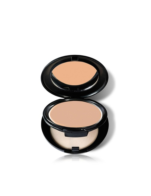 COVER FX Total Cover Cream Foundation N20