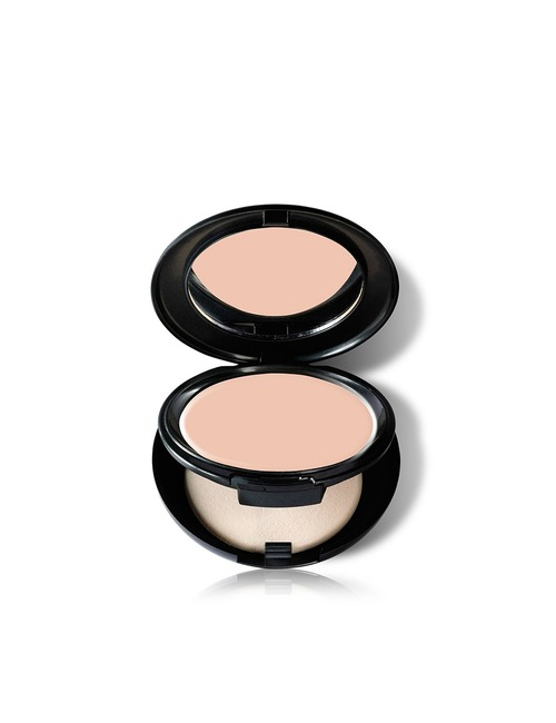 COVER FX Total Cover Cream Foundation P30