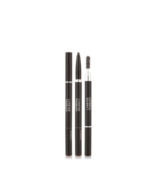 Closeup   laneige natural brow liner auto pencil no 1 brown beige 4761 600x600
