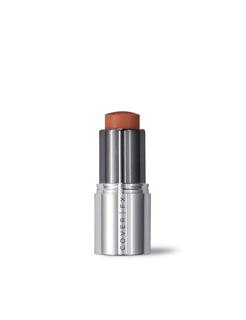 COVER FX Correct Click Cream Corrector Orange