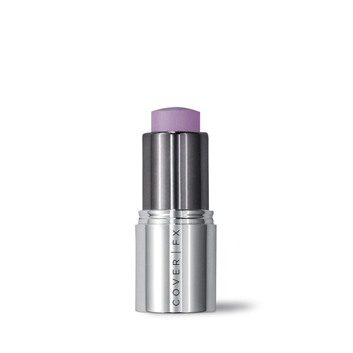 Closeup   correct click lavender