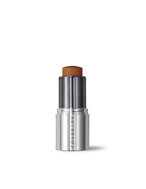 COVER FX Cover Click Cream Foundation G80