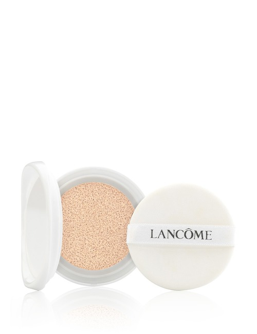 Lancôme Blanc Expert Cushion Compact High Coverage Single Refill P-02