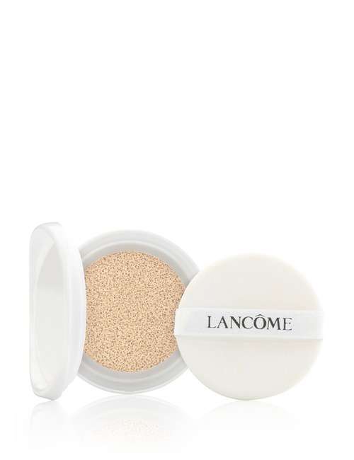 Lancôme Blanc Expert Cushion Compact High Coverage Single Refill O-03