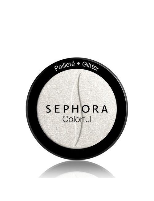 Sephora Collection Colorful Eye Shadow 62 Wedding Day