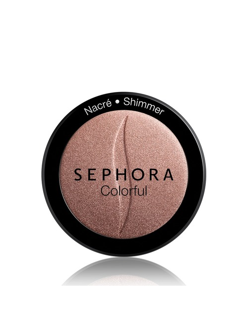 Sephora Collection Colorful Eye Shadow 231 Sandy Toes