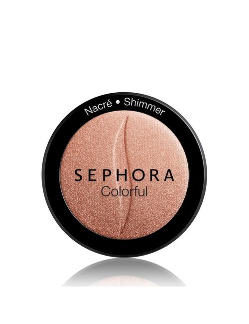 Sephora Collection Colorful Eye Shadow 223 Hippie Girl