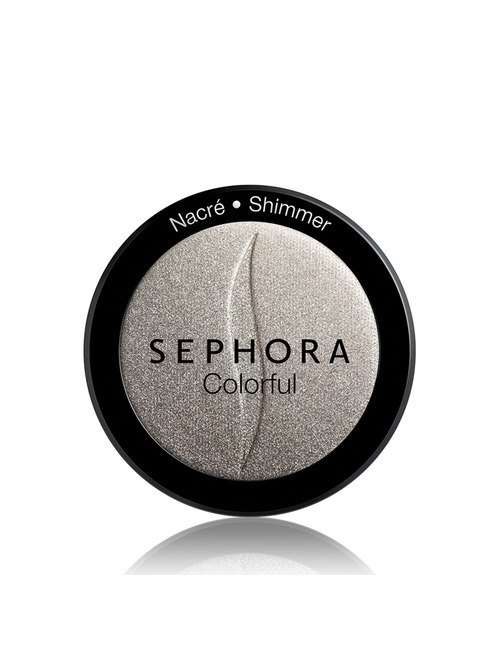 Sephora Collection Colorful Eye Shadow 242 Jazz Club