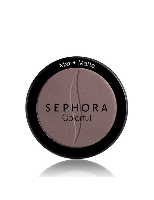 Sephora Collection Colorful Eye Shadow 270 Safari