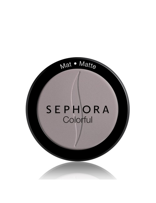 Sephora Collection Colorful Eye Shadow 271 Skinny Dipping