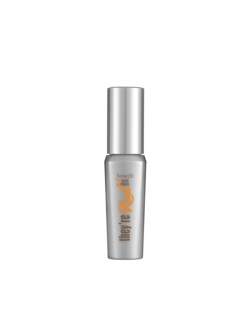 Closeup   they re real tinted primer mini