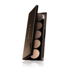 Ombre Nudes Eye Palette