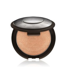 Shimmering Skin Perfector® Pressed Champagne Pop
