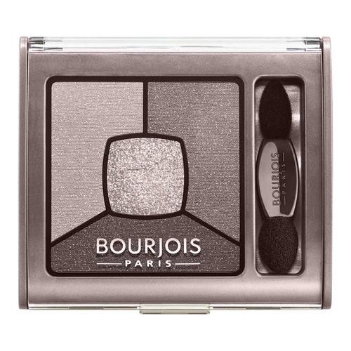 Closeup   9106 bourjois web