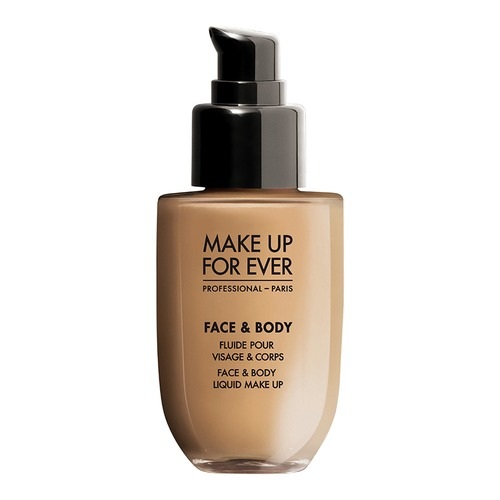 Closeup   8820 makeupforever web