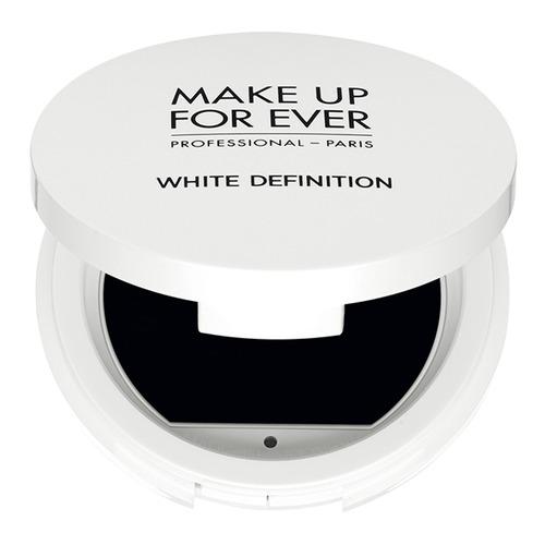 Closeup   8823 makeupforever web
