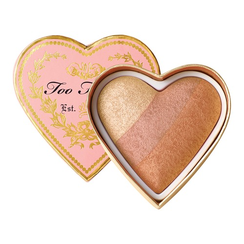 Closeup   9276 toofaced web