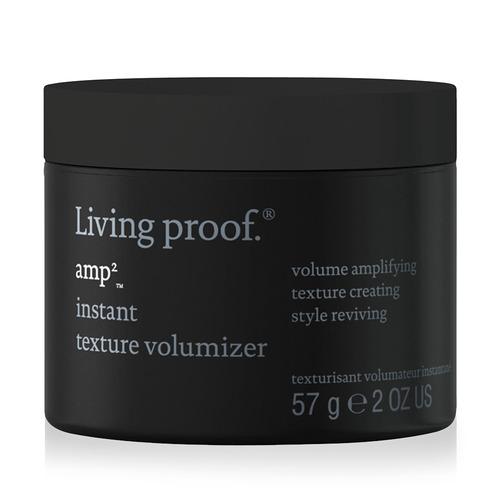 Closeup   living proof style amp2 instant texture volumizer 57g