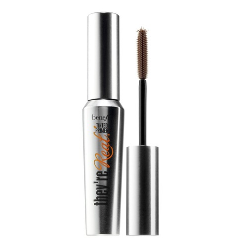 Closeup   tinted 20lash 20primer 20they re 20real 20full 20size