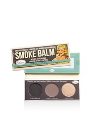 Smoke Balm   Men May Stop, Drop And Roll