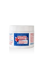 Egyptian Magic Cream Travel Size