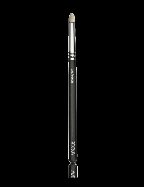 ZOEVA 230 Pencil