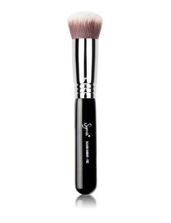 F82   Round Kabuki™ Brush
