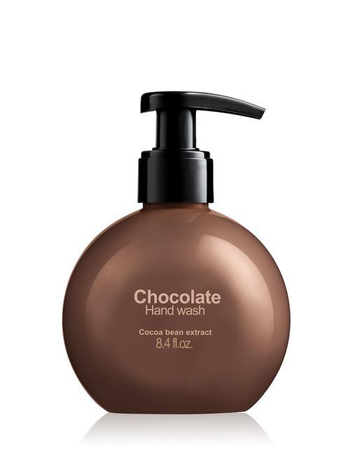 Sephora Collection Hand Wash Chocolate