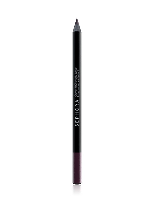 Sephora Collection Long Lasting Khol 05 Mystic Purple