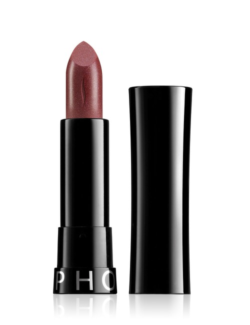 Sephora Collection Rouge Shine Lipstick No. 36 Diva - Shimmer
