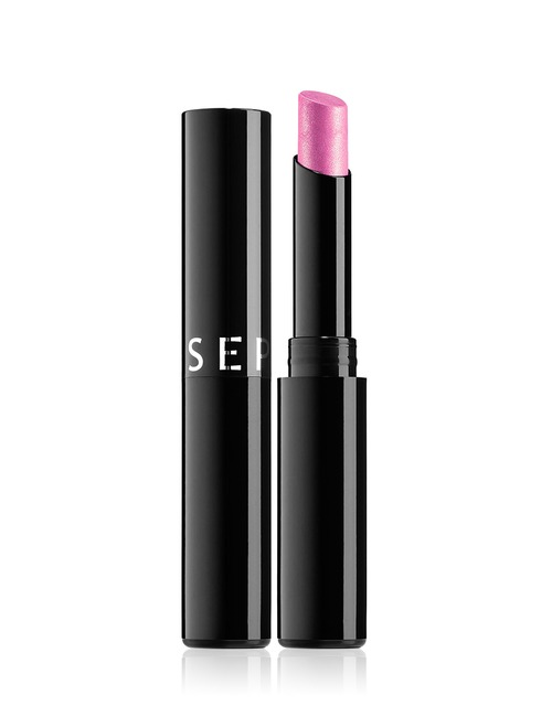 Sephora Collection Lasting Lip Color Lipstick 10 Psychedel