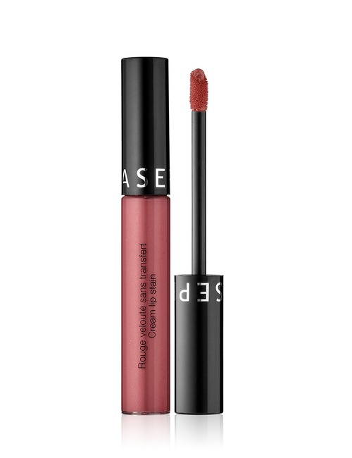 Sephora Collection Cream Lip Stain 13 Marvelous Mauve
