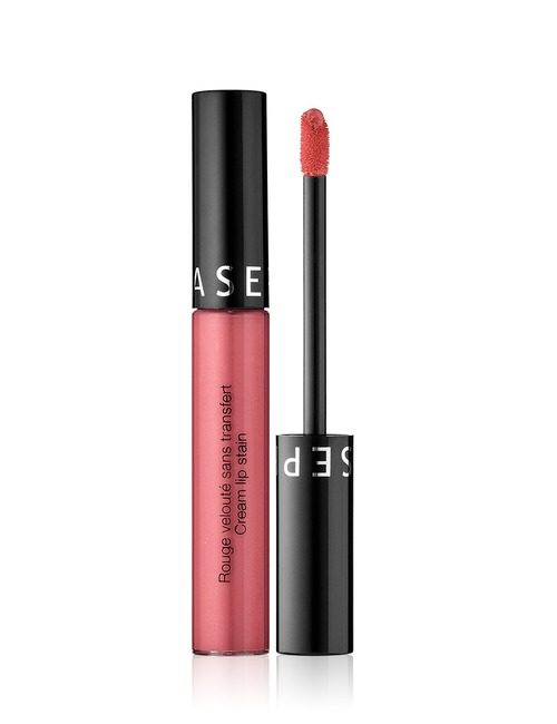 Sephora Collection Cream Lip Stain 06 Pink Souffle