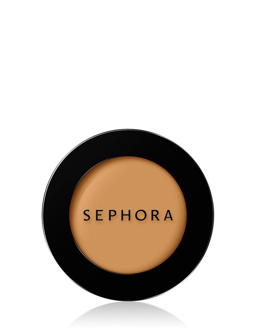 Sephora Collection 8hr Perfect Cover Concealer 31 Almond