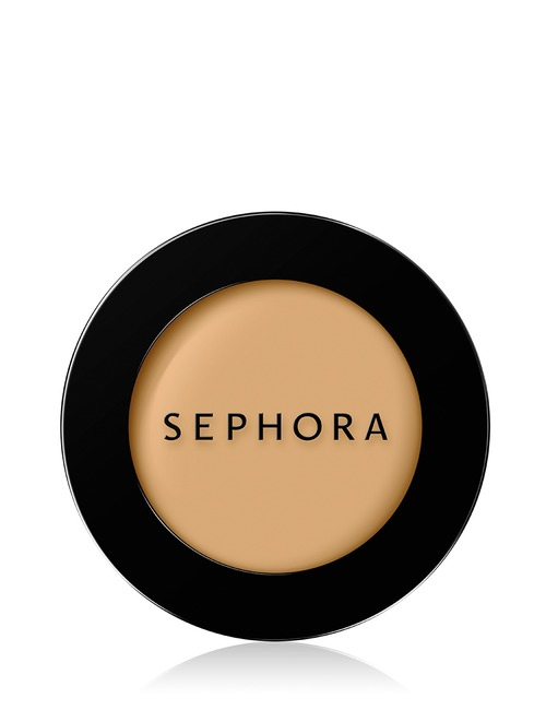 Sephora Collection 8hr Perfect Cover Concealer 25 Beige
