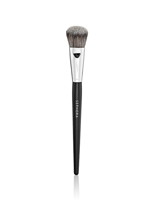 Sephora Collection Pro Brush Flawless Air #56
