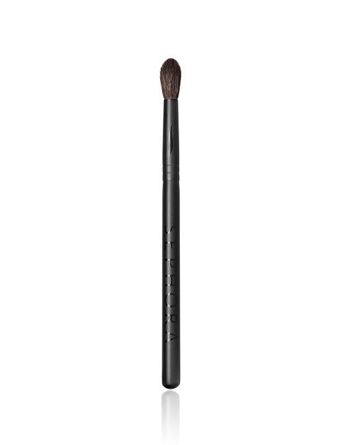 Sephora Collection Crease Shadow Brush #73