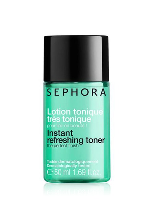 Sephora Collection Instant Refreshing Toner 50ml