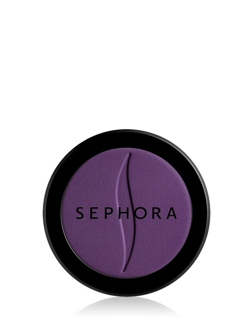 Sephora Collection Colorful Eye Shadow 30 Blueberry Muffin